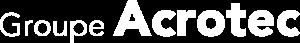 Acrotec Logo