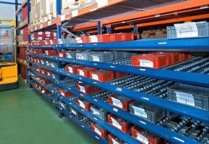 Multiple Material CNC Machining